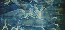 Leonora Carrington: Surrealism